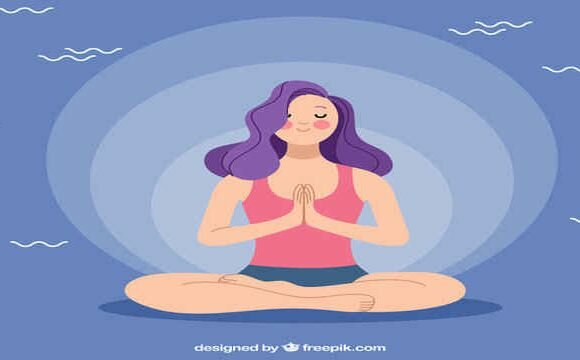 Benefits of Pranayama in our Life