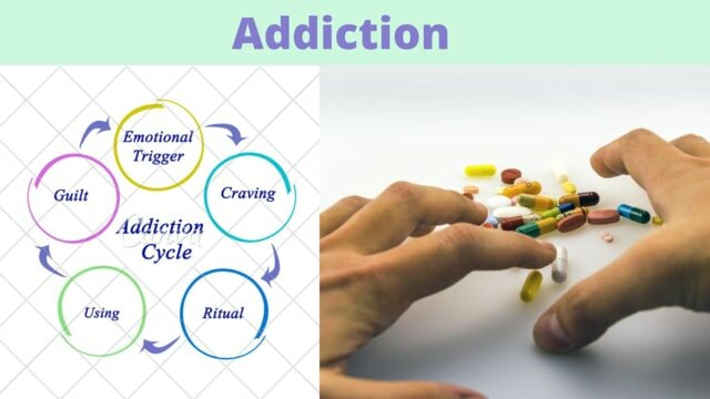 How to quit addiction with the help of a Counselor
